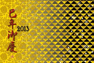 Nenga_2013_web